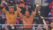 January 22, 2008 ECW.00020
