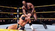 NXT 2.22.12.23