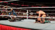Raw 8-29-11 18