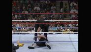 SummerSlam 1994.00042