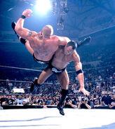 SummerSlam 2002.13