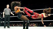 WrestleMania Revenge Tour 2015 - Cardiff.15