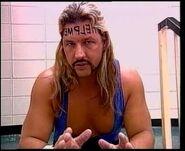 Wrestlepalooza 1998.00015