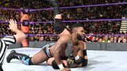 11.21.16 Raw.17