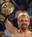 Cruiserweight Championship - Spike Dudley