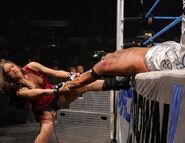 December 16, 2005 Smackdown.8