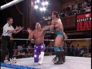 February 22, 1993 Monday Night RAW.00014
