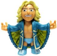 Funko WWE Wrestling WWE Mystery Minis Series 1 - Ric Flair