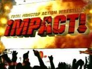 Impact Logo Ver 1.0