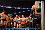 Kane vs Nexus