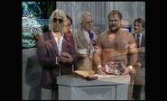 Managers (Legends of Wrestling).00014