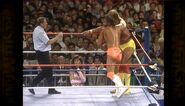 The Mega Powers Explode 14