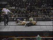 January 1, 1996 Monday Nitro.00010