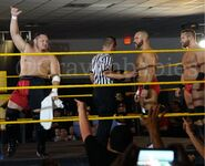 NXT 9-24-15 12