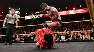 NXT V 5