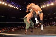 ROH Final Battle 2015 17