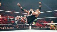September 21, 2015 Monday Night RAW.9