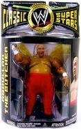WWE Wrestling Classic Superstars 14 Abdullah the Butcher