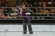 12.16.08 ECW.00002