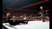 2-11-08 Raw 39