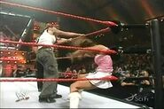 8-28-06 Raw 4
