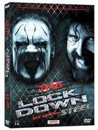 Lockdown 2009 DVD