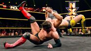 NXT 262 Photo 15