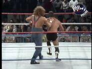 October 26, 1986 Wrestling Challenge.00006