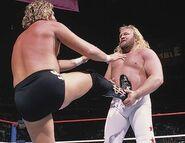 Royal Rumble 1989.8