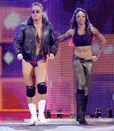 WWE ECW 2-24-09 001