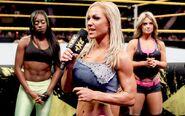 WWE NXT 10-5-10 026