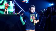 WrestleMania Revenge Tour 2013 - Amnéville.2