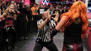 6-27-16 Raw 36