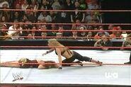 9-11-06 Raw 8