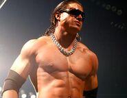 Raw-30-4-2007.7