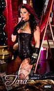 Tara Moulin Rouge Banner