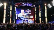 WWE HOF 2016.39