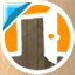 Touth icon1.png
