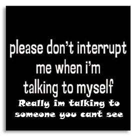 Talkingtoself copy