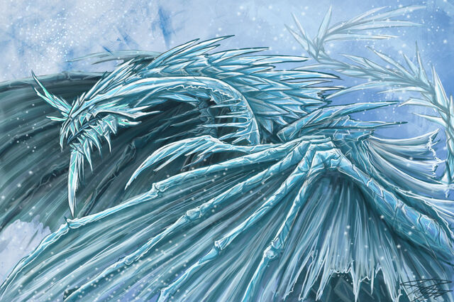 File:Ice Dragon by Ruth Tay.jpg