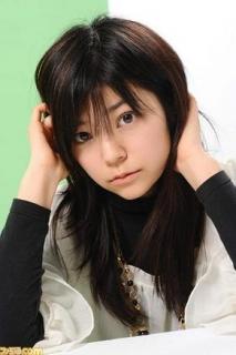 伊瀬茉莉也の画像 p1_14