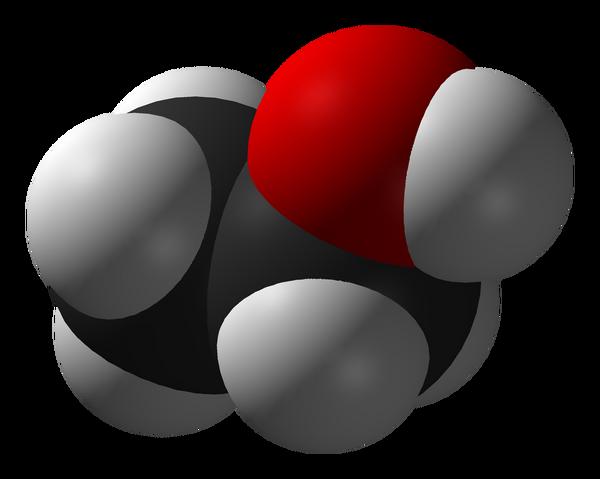File:Ethanol-3D-vdW.png