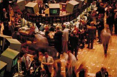 File:NYSE-floor.jpg