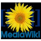 File:Mediawiki.png