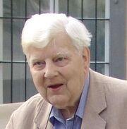 Michael Dummett September 2004