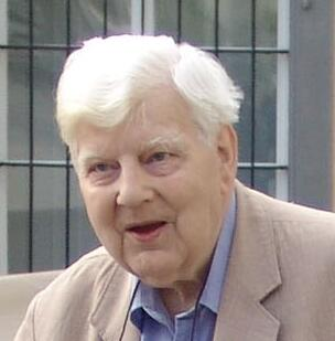 File:Michael Dummett September 2004.jpg
