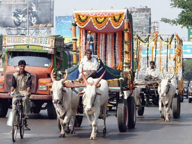 File:India.Mumbai.04.jpg