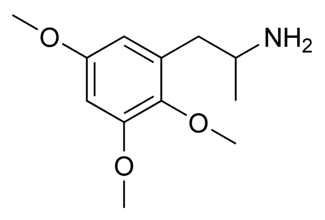 File:2,3,5-Trimethoxyamphetamine chemical structure.png