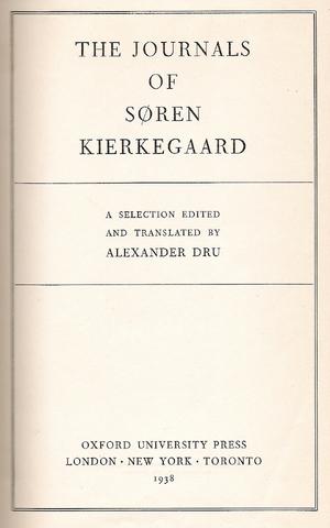File:Cover journals kierkegaard.png
