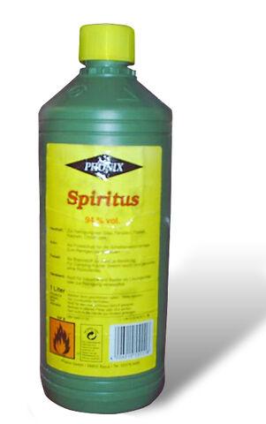 File:Ethanol Flasche.jpg